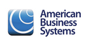 american-business-systems-logo