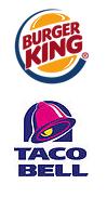 burger-king-taco-bell