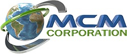 MCM Corp