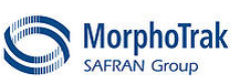 morphotrak