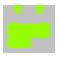 Preventive-Maintenance icon